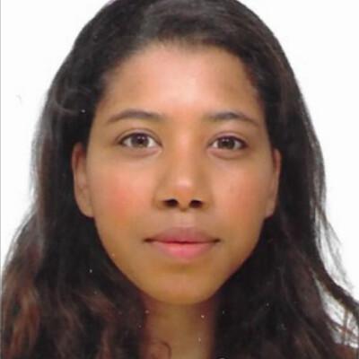 Cristina zoekt een Appartement / Kamer / Studio / Woonboot in Utrecht