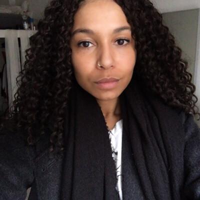 Milena zoekt een Studio in Utrecht