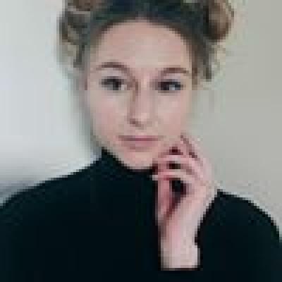 Noëmie zoekt een Huurwoning / Studio / Appartement in Utrecht