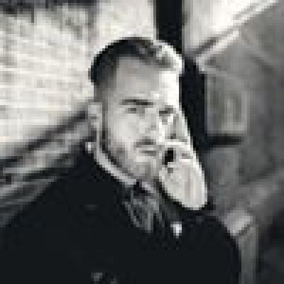 Tom zoekt een Huurwoning / Studio / Appartement / Woonboot in Utrecht