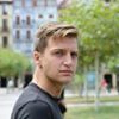Gabriele zoekt een Appartement / Huurwoning / Kamer / Studio in Utrecht