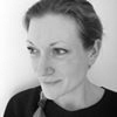 Mélanie zoekt een Huurwoning / Appartement / Woonboot in Utrecht
