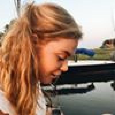 Lynn zoekt een Huurwoning / Kamer / Studio / Appartement / Woonboot in Utrecht
