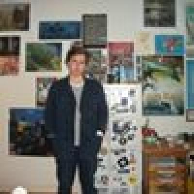 Dries zoekt een Appartement / Huurwoning / Kamer / Studio / Woonboot in Utrecht