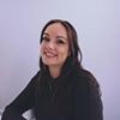 Lisa zoekt een Huurwoning / Kamer / Studio in Utrecht