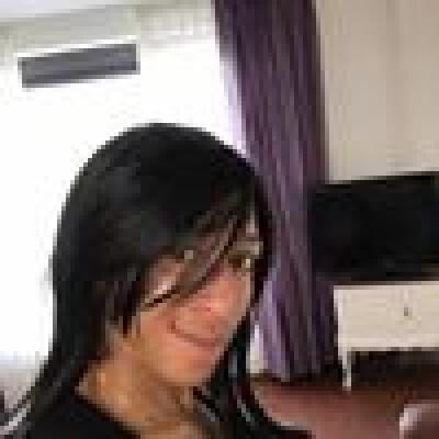 Sementha zoekt een Huurwoning / Appartement in Utrecht