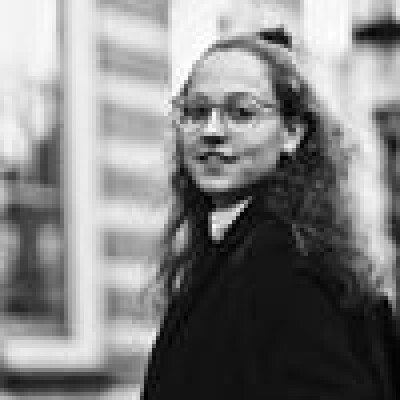 Vera zoekt een Appartement / Huurwoning / Kamer / Studio in Utrecht
