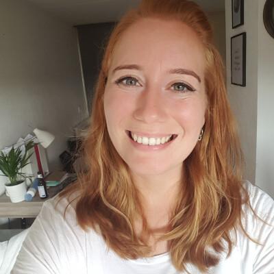 Susanne zoekt een Appartement in Utrecht