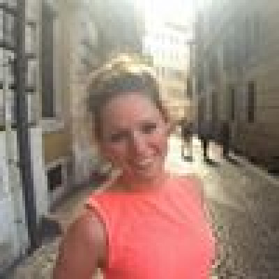 Nikita zoekt een Huurwoning in Utrecht