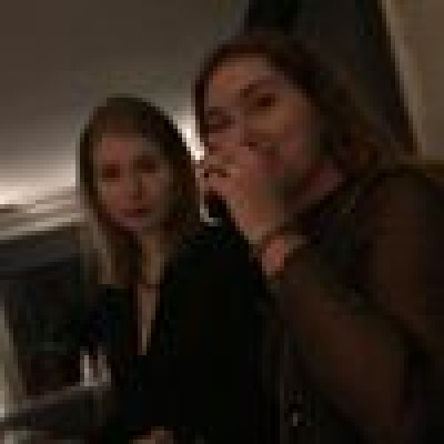 Sophie zoekt een Kamer / Studio / Appartement in Utrecht