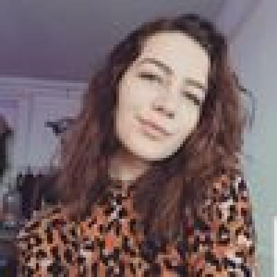 Julia zoekt een Kamer / Studio in Utrecht