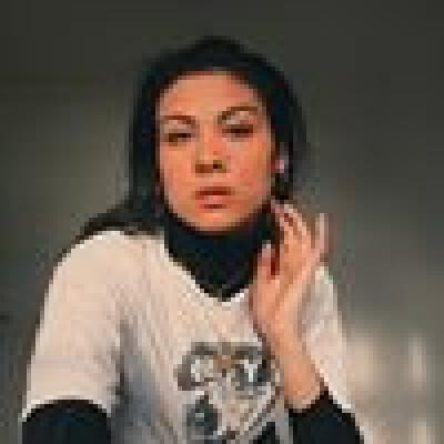 Julia zoekt een Studio in Utrecht