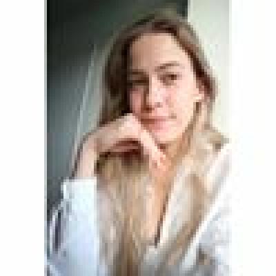 Noëlla zoekt een Huurwoning / Studio / Appartement in Utrecht