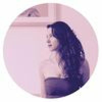 Nadia zoekt een Appartement / Huurwoning / Studio / Woonboot in Utrecht