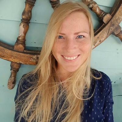 Nina zoekt een Appartement / Huurwoning / Kamer / Studio in Utrecht