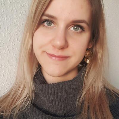 Julia zoekt een Huurwoning in Utrecht