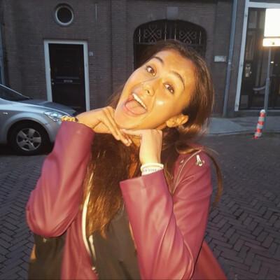 Susy zoekt een Appartement / Huurwoning / Kamer / Studio / Woonboot in Utrecht