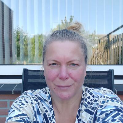 Josephina zoekt een Studio / Appartement in Utrecht