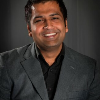 amit is looking for a Rental Property / Apartment in Utrecht