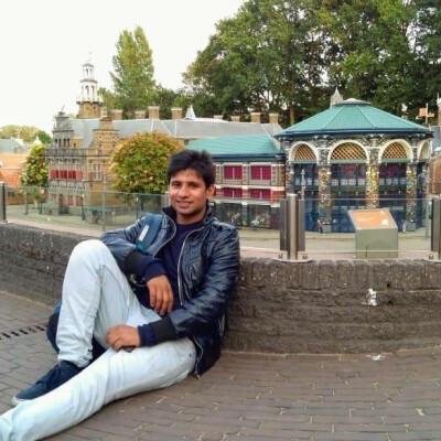 Aamir zoekt een Appartement / Huurwoning / Kamer / Studio in Utrecht