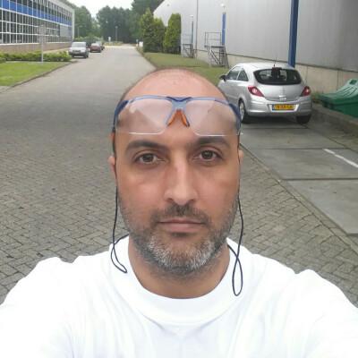 Mehmet zoekt een Huurwoning / Appartement in Utrecht
