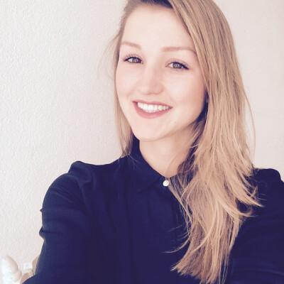 Tessa zoekt een Studio in Utrecht