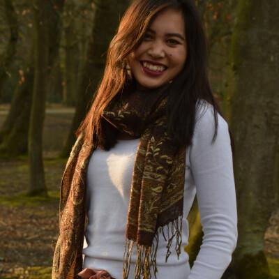 Li Zhan zoekt een Huurwoning / Kamer / Appartement in Utrecht