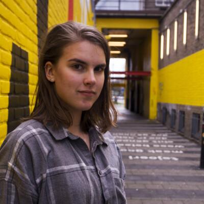 Ellis zoekt een Appartement / Huurwoning / Studio / Woonboot in Utrecht