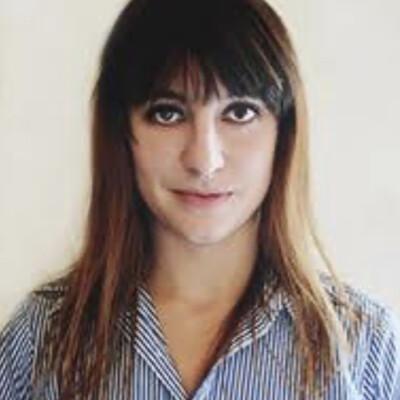 Marta Vittoria zoekt een Studio / Appartement in Utrecht