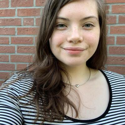 Lara zoekt een Kamer / Studio / Appartement in Utrecht