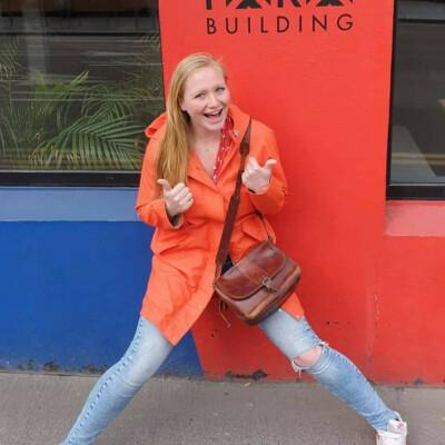 Tara zoekt een Huurwoning / Studio / Appartement in Utrecht