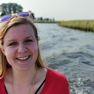 Joska zoekt een Appartement / Huurwoning / Kamer / Studio / Woonboot in Utrecht