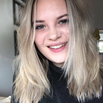 Annemie zoekt een Appartement / Huurwoning / Kamer / Studio in Utrecht