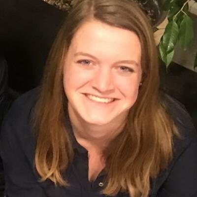 Karen zoekt een Studio / Appartement in Utrecht