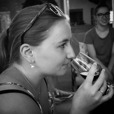 Mathilde zoekt een Appartement / Huurwoning / Kamer / Studio in Utrecht