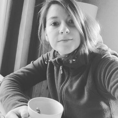 Marike zoekt een Appartement / Huurwoning / Kamer / Studio / Woonboot in Utrecht