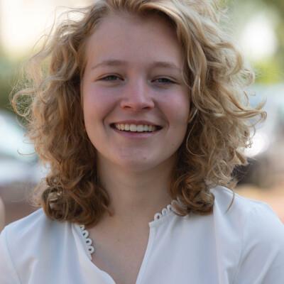 Eva zoekt een Kamer in Utrecht