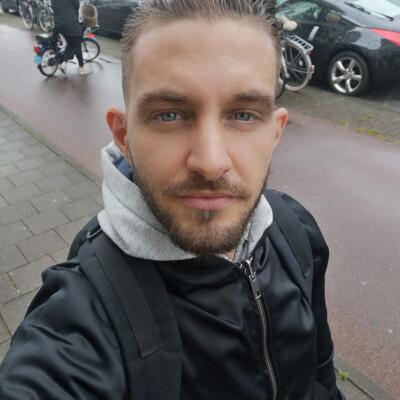 Ioannis zoekt een Appartement in Utrecht