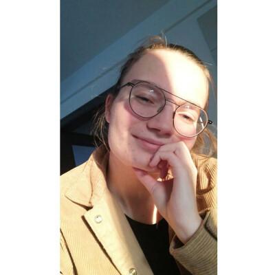 Anak zoekt een Kamer in Utrecht