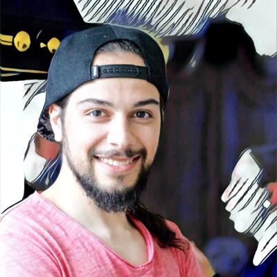 Faisal zoekt een Appartement / Huurwoning / Kamer / Studio in Utrecht
