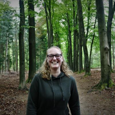 Yvonne zoekt een Appartement in Utrecht
