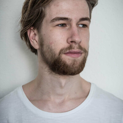 Jerryt R zoekt een Kamer / Studio in Utrecht