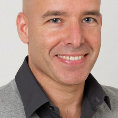 Rinaldo zoekt een Huurwoning / Studio / Appartement in Utrecht