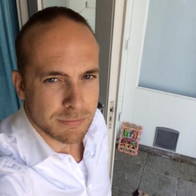 Alfred zoekt een Huurwoning / Appartement in Utrecht
