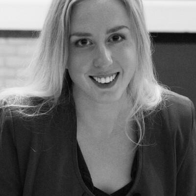 Marieke zoekt een Appartement / Huurwoning / Kamer / Studio in Utrecht