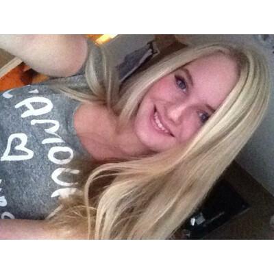Rachel zoekt een Huurwoning / Kamer / Studio / Appartement in Utrecht